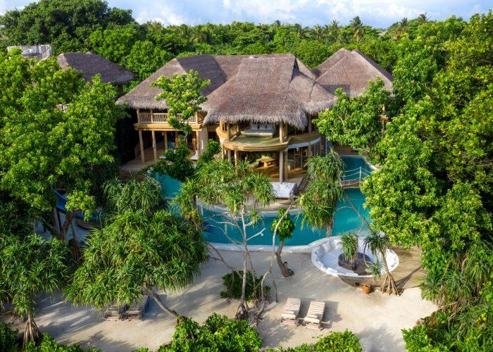 14925_4 Bedroom Private Residence _Villa 38_
