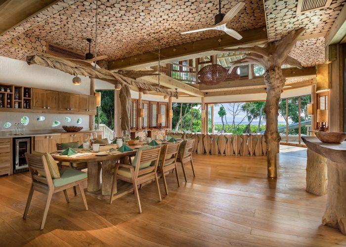 14933_4 Bedroom Private Residence _Villa 38_