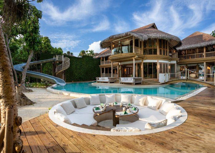 14935_4 Bedroom Private Residence _Villa 38_
