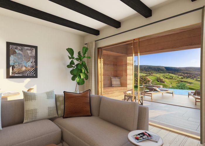 Ombria Resort_Vicero_nces_Wohnzimmer