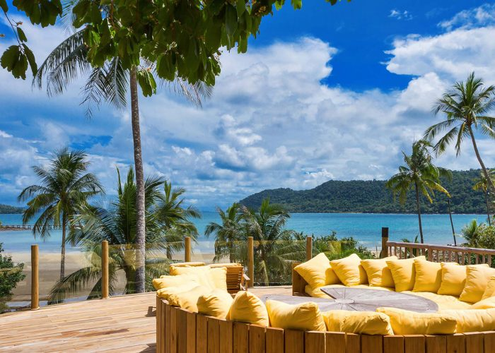 Soneva-Kiri-Resort-Thailand-02