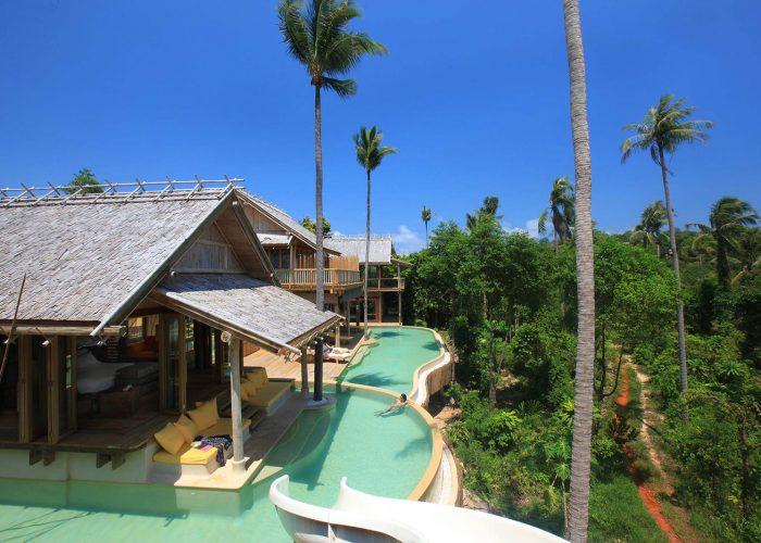 Soneva-Kiri-Resort-Thailand-04