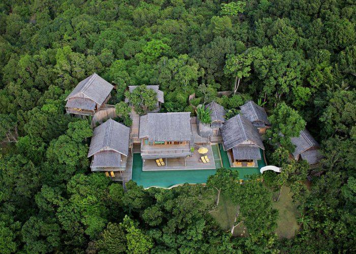 Soneva-Kiri-Resort-Thailand-05