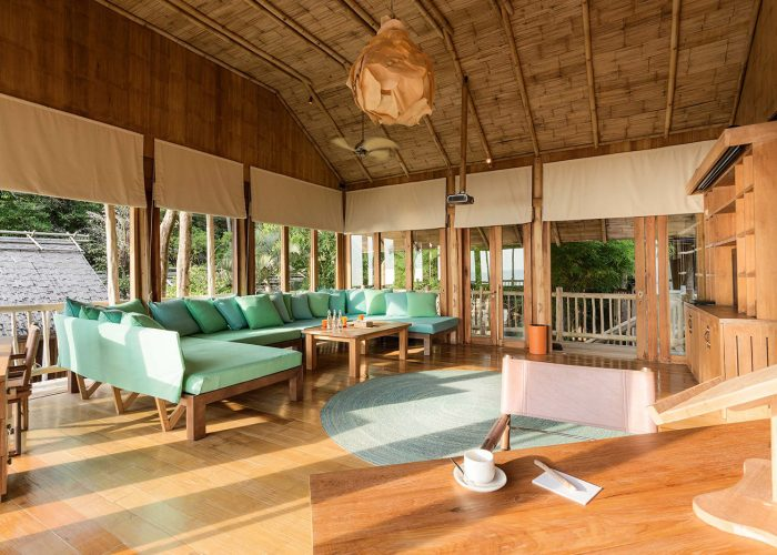 Soneva-Kiri-Resort-Thailand-08
