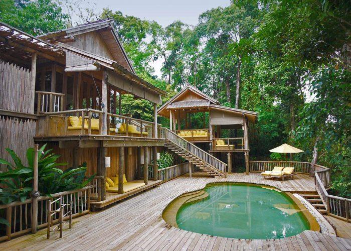 Soneva-Kiri-Resort-Thailand-09