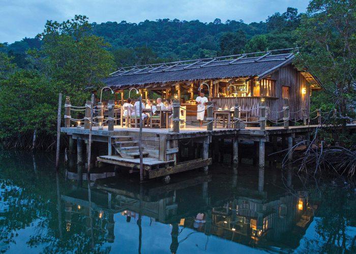 Soneva-Kiri-Resort-Thailand-11