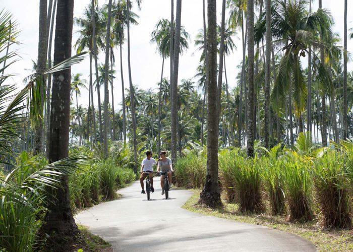 Soneva-Kiri-Resort-Thailand-12