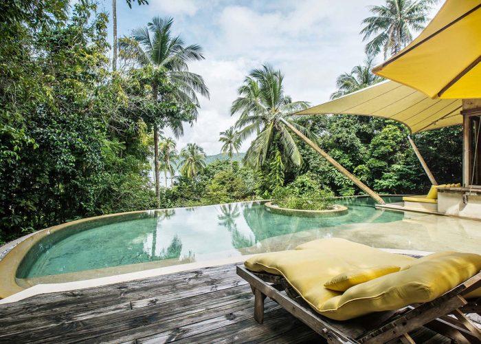 Soneva-Kiri-Resort-Thailand-14
