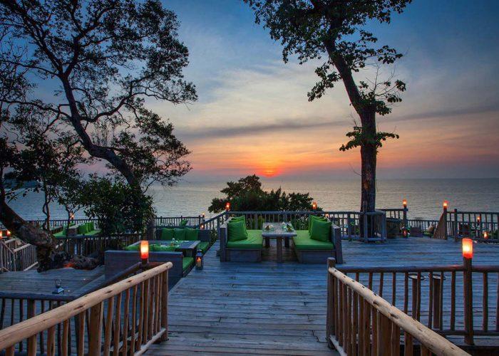 Soneva-Kiri-Resort-Thailand-17