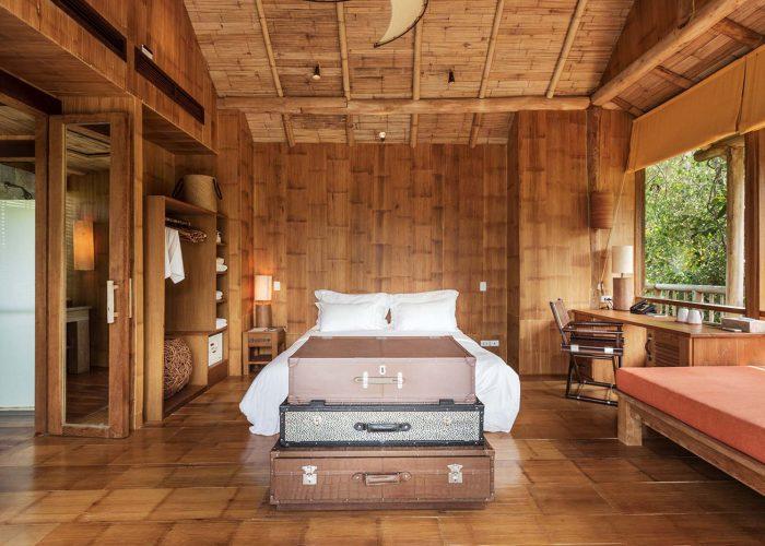Soneva-Kiri-Resort-Thailand-20