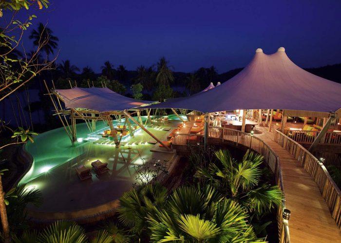 Soneva-Kiri-Resort-Thailand-22