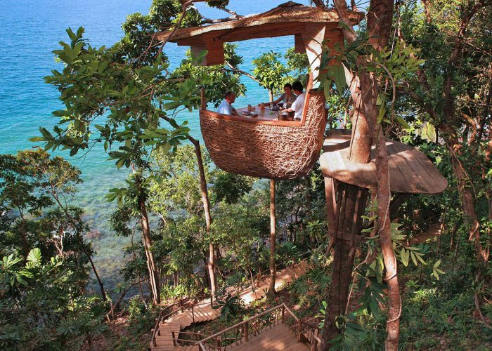 Soneva-Kiri-Resort-Thailand-23
