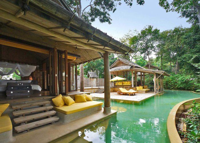 Soneva-Kiri-Resort-Thailand-25