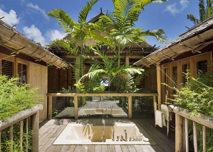 Soneva-Kiri-Resort-Thailand-26