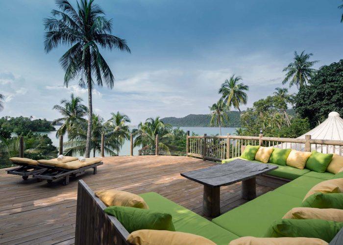 Soneva-Kiri-Resort-Thailand-27