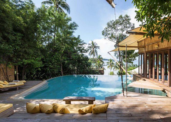Soneva-Kiri-Resort-Thailand-28