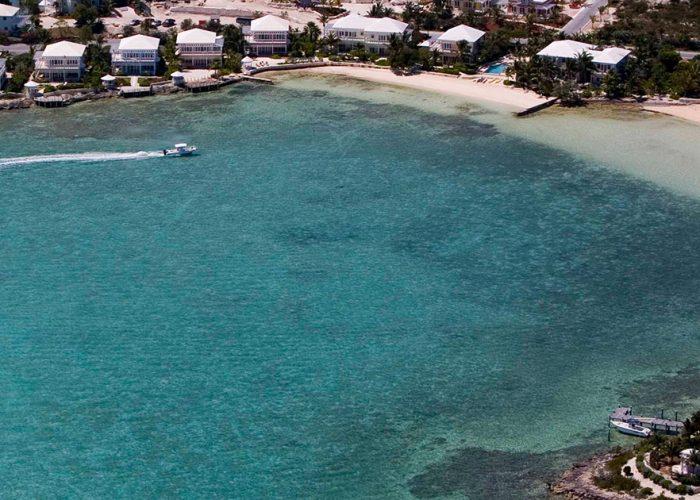 february-point-bahamas-01