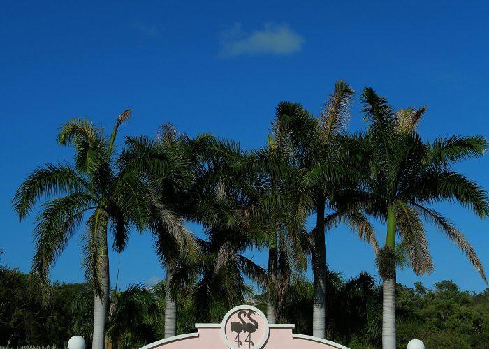 february-point-bahamas-02