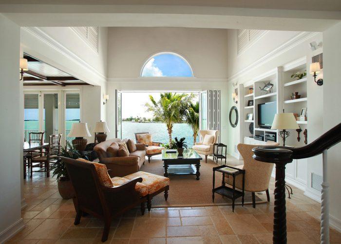 february-point-bahamas-03