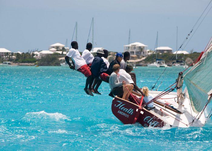 february-point-bahamas-05