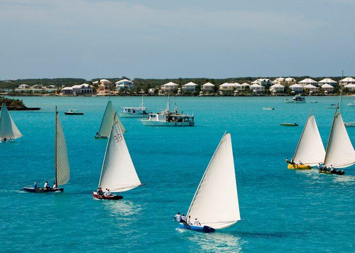 february-point-bahamas-06
