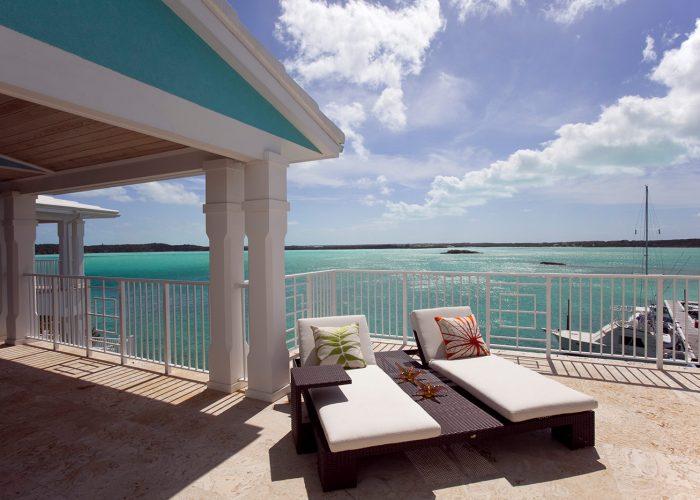 february-point-bahamas-07