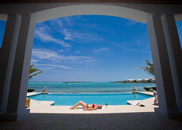 february-point-bahamas-09