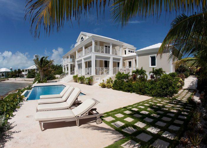 february-point-bahamas-10