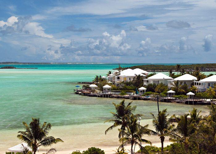 february-point-bahamas-11