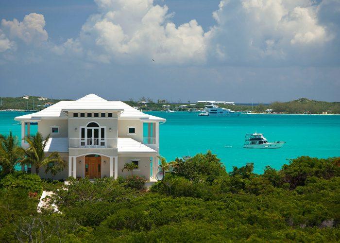 february-point-bahamas-12
