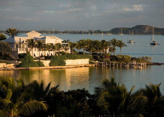 february-point-bahamas-13