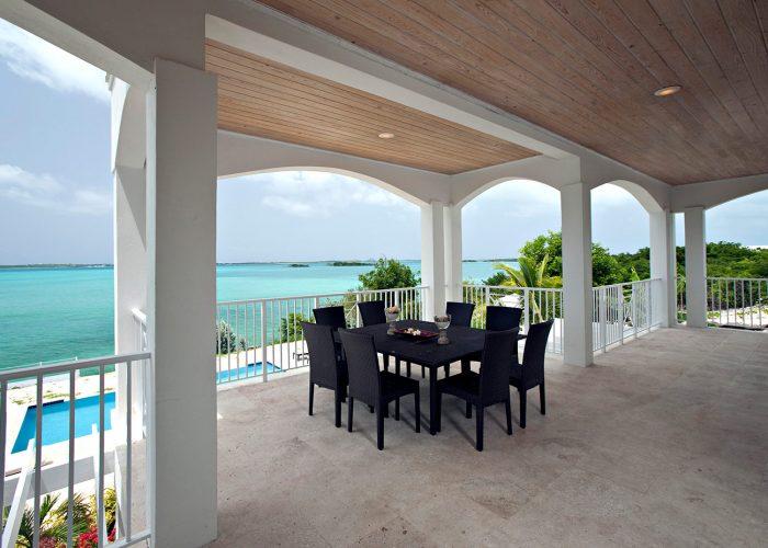 february-point-bahamas-14