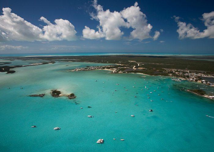 february-point-bahamas-15