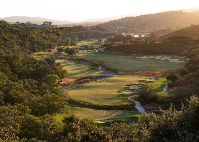 ombria-resort-golfplatz