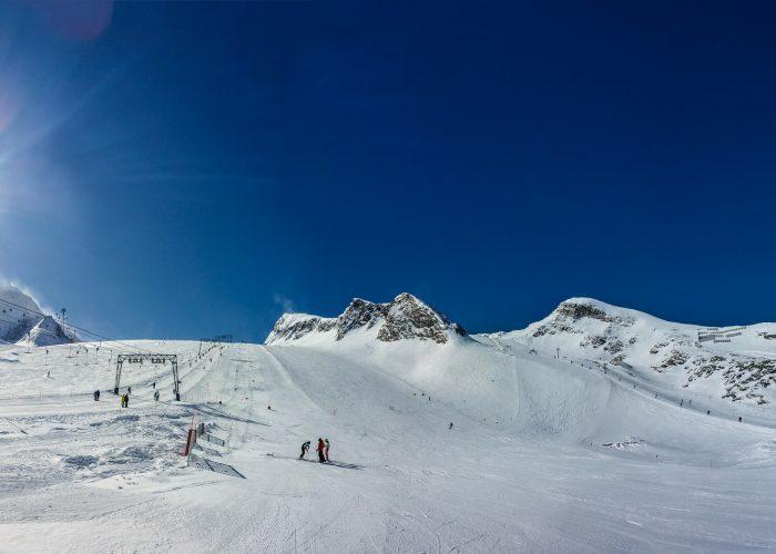 panorama pure hinterthal