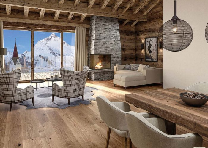 pure-resort-warth-arlberg_10