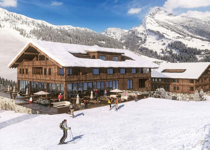 pure-resort-warth-arlberg_16